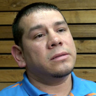 Miguel – Young Parents Network Dad